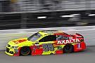 Top 10: Die meistverkauften NASCAR-Modellautos 2017