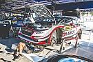 WRC Ufficiale: il team DMACK WRC lascia il Mondiale Rally dopo 5 stagioni!