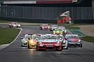 Carrera Cup Italia Carrera Cup Italia, tutti gli orari di Monza. E domani i test!