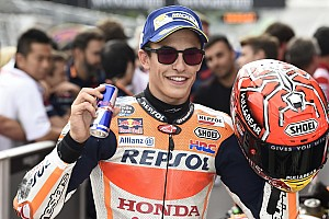 MotoGP News MotoGP 2017: WM-Stand nach dem 11. Rennen