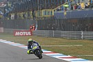 MotoGP Live: Follow Assen MotoGP qualifying as it happens