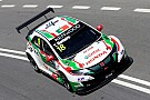 WTCC Monteiro en Honda in gesprek over contractverlenging