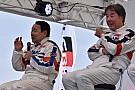 General 【FSW50周年】長谷見&星野76年F1を語る「雨が続いていたら勝てた」