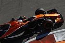 Fernando Alonso: Startplatzstrafe im 4. F1-Saisonrennen