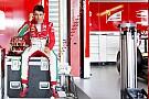 """FIA F2 Sette Câmara vê como """"estranho"""" domínio de Leclerc na F2"""