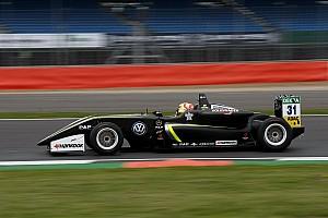 EK Formule 3 Kwalificatieverslag McLaren-talent Norris pakt eerste F3-pole van het seizoen met 0.006s voorsprong