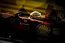 Гран Прі Сінгапуру: Феттель переграв Red Bull та взяв поул