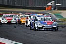 Carrera Cup Italia Carrera Cup Italia, al Mugello due gare domenica nello show del Porsche Festival