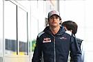 Formule 1 Sainz a tiré les leçons de la confusion autour de son avenir