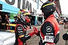 Blancpain Endurance Blancpain Endurance: Frijns grijpt pole voor beslissende race