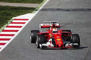 Kiderült, miért rendelt el hírzárlatot a Ferrari?