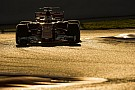 Galería: todos los Fórmula 1 de 2017 en el test de Barcelona