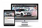 Автомобили Motor1.com запускает издание в Испании