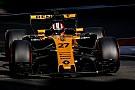 Renault no ve motivo para copiar el concepto de motor de Mercedes