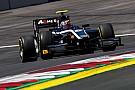 【F2オーストリア】レース2:マルケロフが今季2勝目。松下は14位