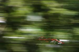 F1 Noticias de última hora Vettel se dice