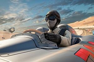 Jeux Video Actualités 60 nouvelles autos annoncées pour Forza Motorsport 7!