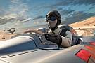 60 nouvelles autos annoncées pour Forza Motorsport 7!