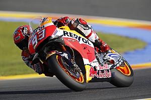 Repsol extends sponsor deal with Honda MotoGP team