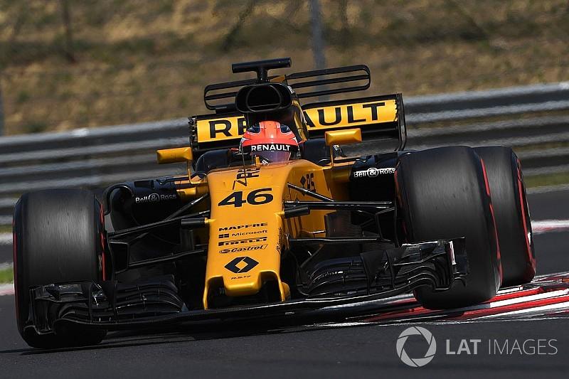 Williams, Kubica ile ilgilendiğini doğruladı
