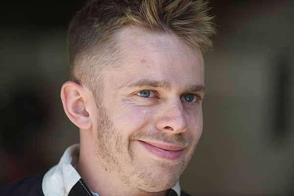 Brundle, Dennis join new R-Motorsport Blancpain effort