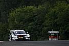 DTM Hungaroring DTM: Rast scores maiden pole, Audi dominates