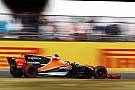 Formula 1 Honda's dyno gave no warning of reliability dramas