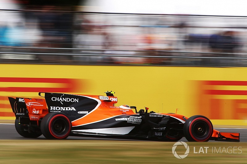 Honda merasa lega setelah akhiri proyek McLaren