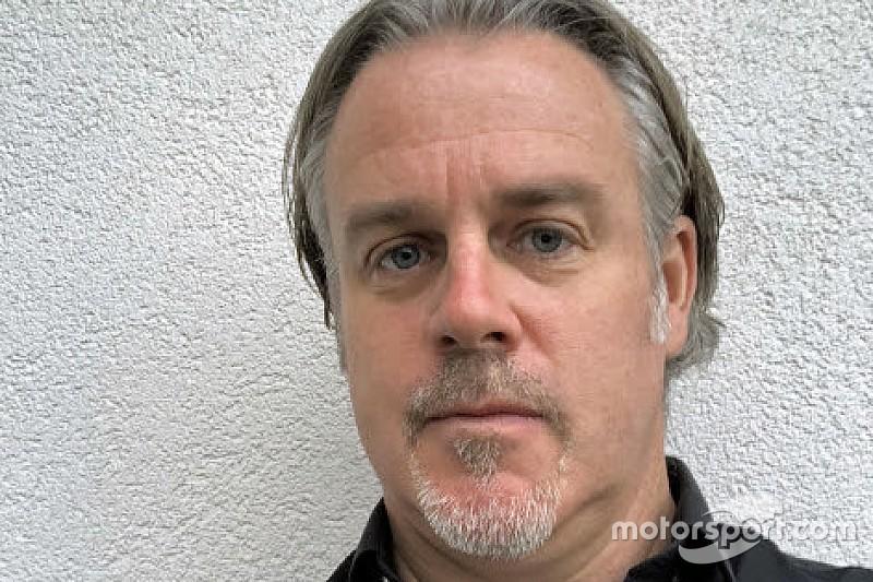 Christian Eichenberger guiderà la comunicazione dell'Auto Sport Svizzera