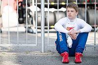 Станет ли Шварцман чемпионом Формулы 2? Разбор сезона-2020