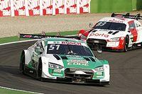 Muller Gabung Team Rosberg pada DTM 2021