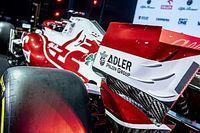 Alfa Romeo, Adler Group ile yeni kontrat imzaladı
