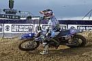 Mondiale Cross MxGP MXGP Donne: Van De Ven si impone in Indonesia