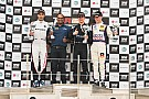 TCR Middle East Files: