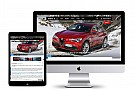 General Motor1.com launches new edition in United Kingdom