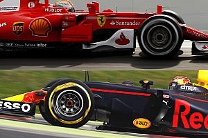 Formula 1 Son dakika F1 cuma antrenmanları canlı yayını için kampanyamıza katılın