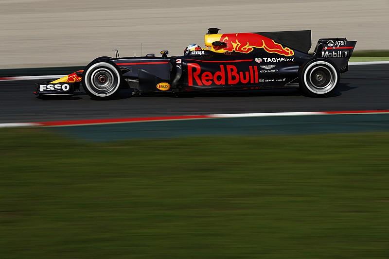 Renault dice que su nuevo motor ha superado las expectativas