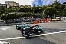 Formula E Formula E: Vergne nem személyeskedik, Piquet hallgat