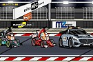'Los Minis' y Motorsport.com se unen para la temporada 2017 de F1 y MotoGP