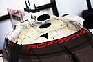 A korábbi mercedeses szerint a Porsche készen áll az F1-re