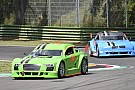 Mitjet Italian Series Lorenzo Marcucci fa il bis nella quarta gara di Imola