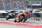 MotoGP Le Mans ospiterà un test privato con tutti i top team di MotoGP
