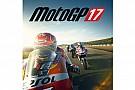 "【PR】9/28発売公式ゲーム『MotoGP 17』でバイク操る""楽しさ""体感"