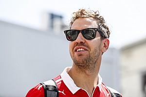 Formule 1 Analyse Analyse: Vijf conclusies die we kunnen trekken uit de Vettel-zaak