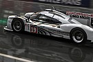 Jeux Video Les 24 Heures du Mans, c'est aussi sur Forza 6!