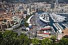 Formula 1 F1 Monaco GP Saat Kaçta, Hangi Kanalda