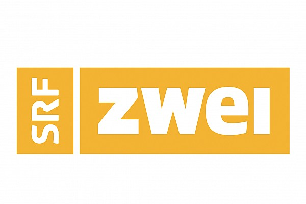 Grand Prix von Brasilien: Zeitplan Formel 1 beim Schweizer Fernsehen