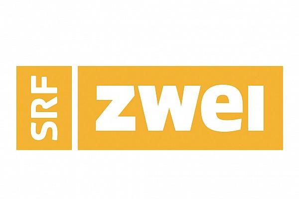 Große Preis von Italien: Zeitplan Motorrad beim Schweizer Fernsehen