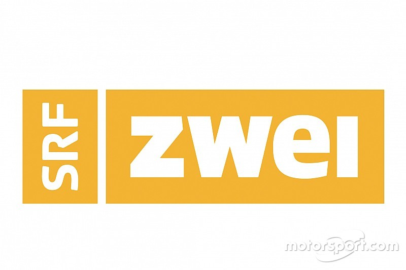 Grand Prix von Japan: Zeitplan Motorrad beim Schweizer Fernsehen