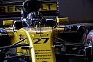 Hulkenberg, Singapur GP'sinde Sutil'in rekorunu kırdı